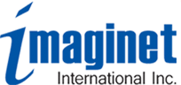 Imaginet International Inc