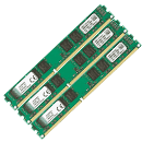 Kingston System Specific Memory