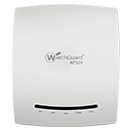 WatchGuard Access Points