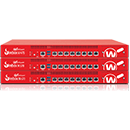 WatchGuard UTM Appliances