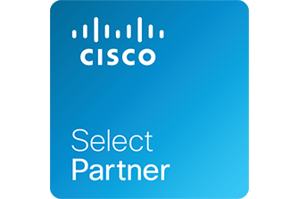Cisco Systems, Inc. is the worldwide leader in networking. Imaginet is a Cisco Select Partner in the Philippines.